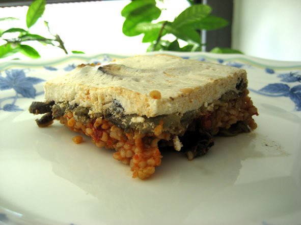 moussaka2web.jpg
