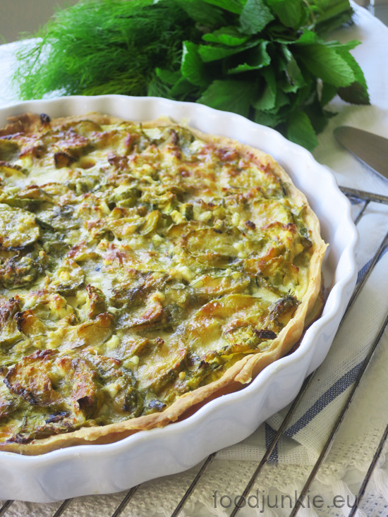 courgette-and-feta-tart-whole-wtr