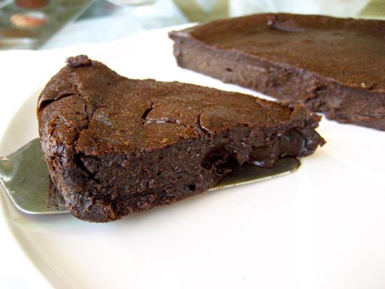 chocolate fondant-1web