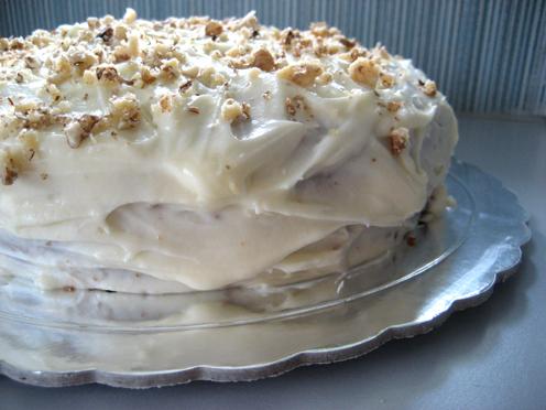 carrot-cake-web.jpg