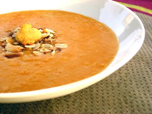 pumpkinamaretti-soup-web2.jpg