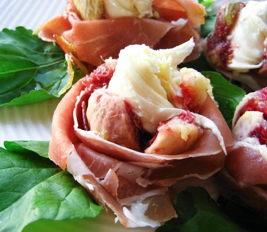 The Sexiest Salad/ Η πιο αισθησιακή σαλάτα