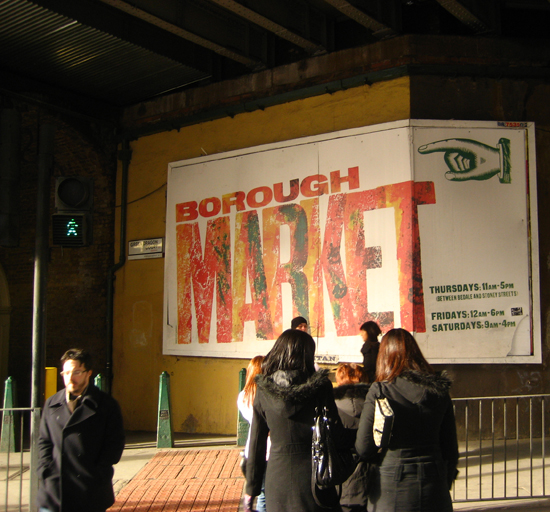 borough-market-3