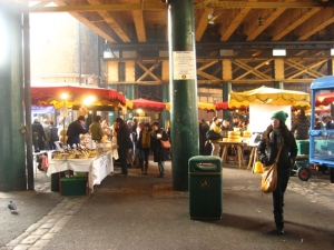 borough-market2