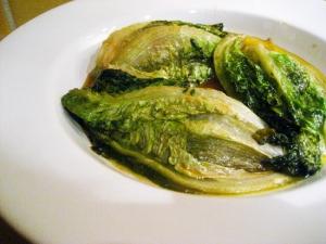 lettuce2web