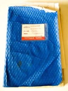 blue-book-1web
