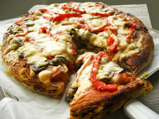 pizza1web
