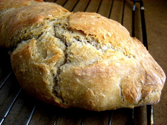 fresh-breadweb