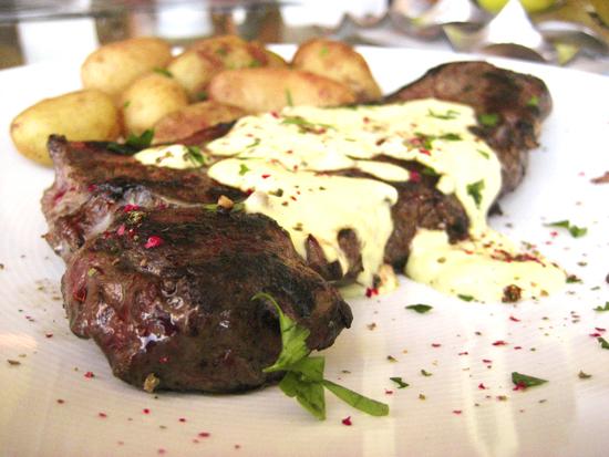 steak-web1