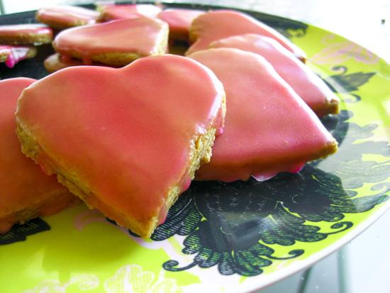 butter cookies-1web