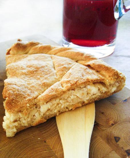 cheese pie-11web