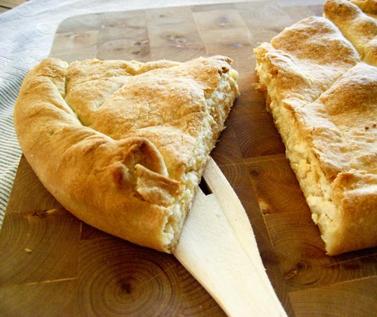 cheese pie-3web