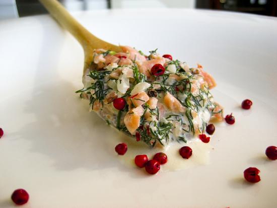 salmon sauce-1web