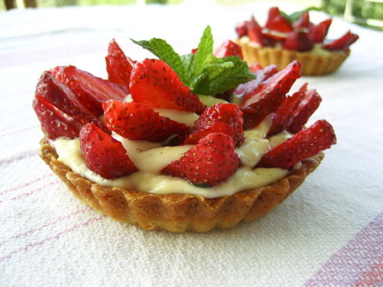 strawberry tart-1web