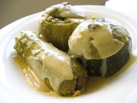 stuffed courgettes-1web