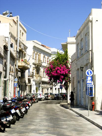 syros 2009-20web