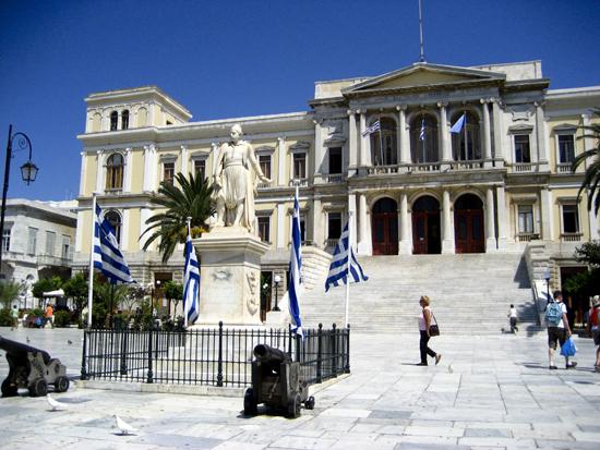 syros 2009-23web