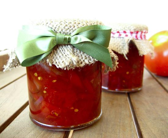 tomato chutney-2web