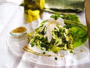 Zucchini Salad-9web