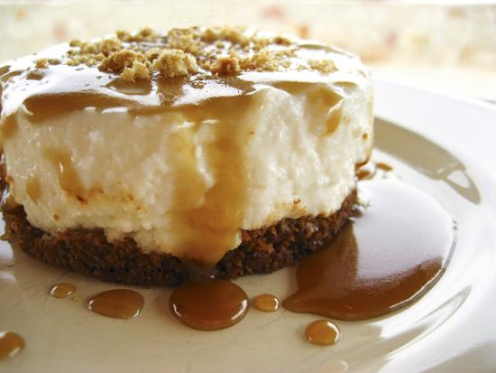 cheesecake-3web