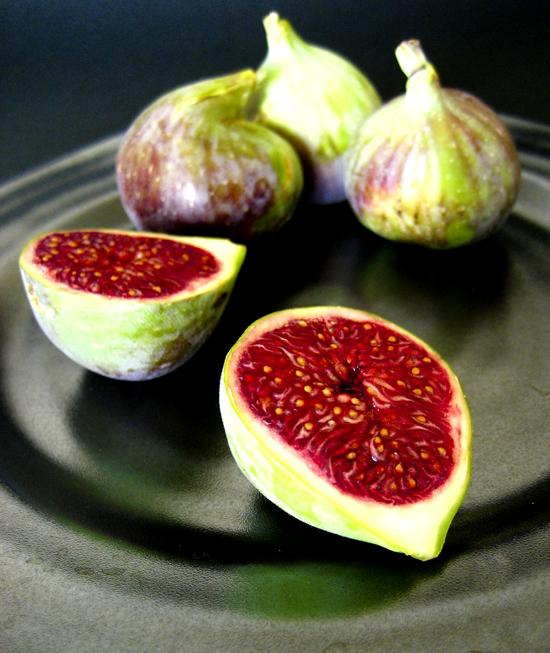 figs-2web
