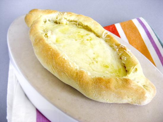 Peynirli-2web