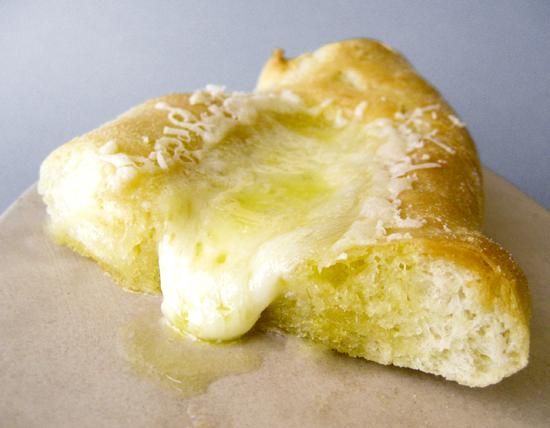 Peynirli-9web