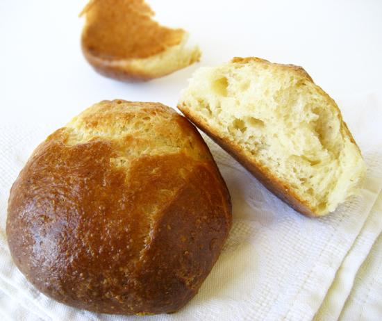 Brioche buns-3web