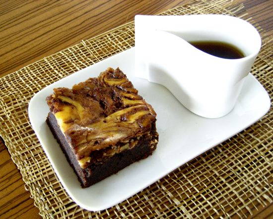 cheesecake brownie-3web