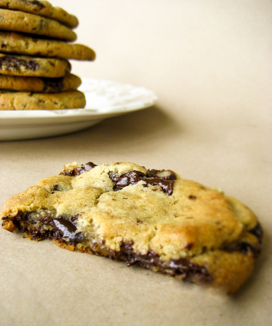 chocolatechip cookies-5web