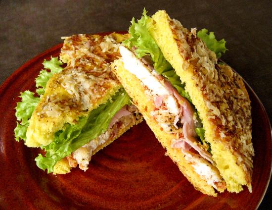 focaccia chicken sandwich-4web