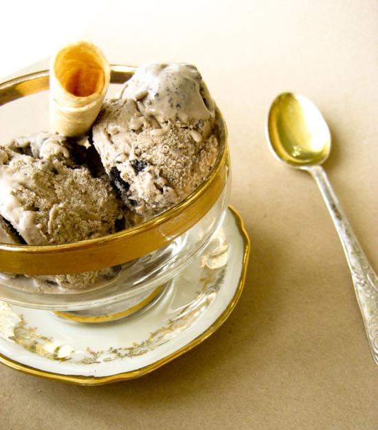 mocha ice cream-11web