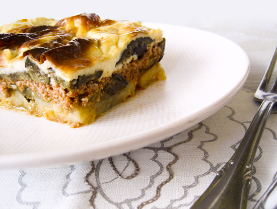 moussaka 1 web