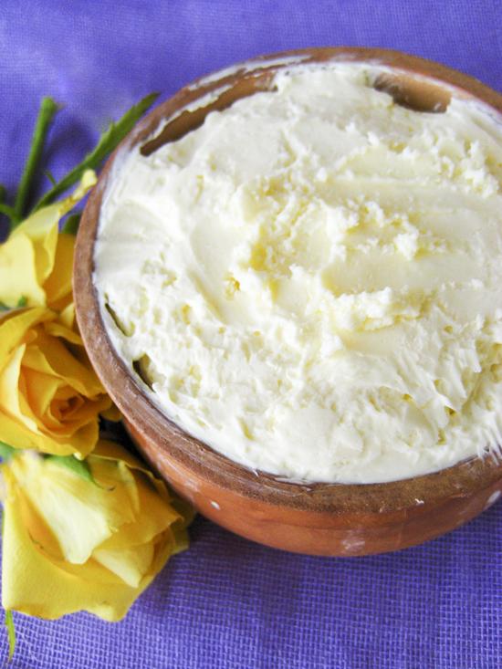butter-3web