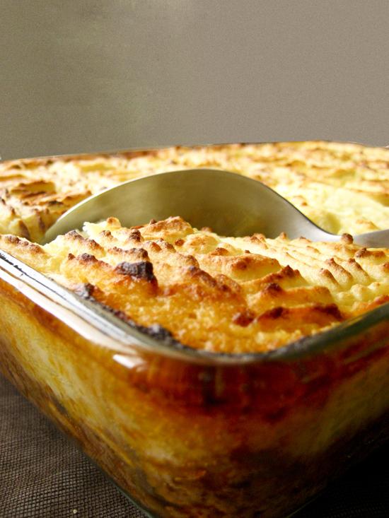 cottage pie-2web