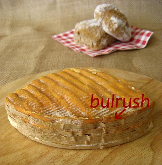Livarot bulrush