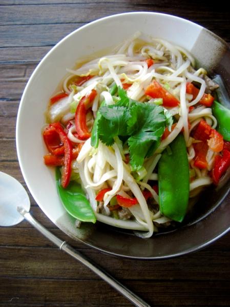 noodle soup-7web
