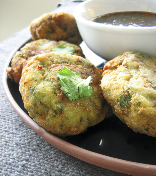 Fish Cakes Kg Markwell Foods