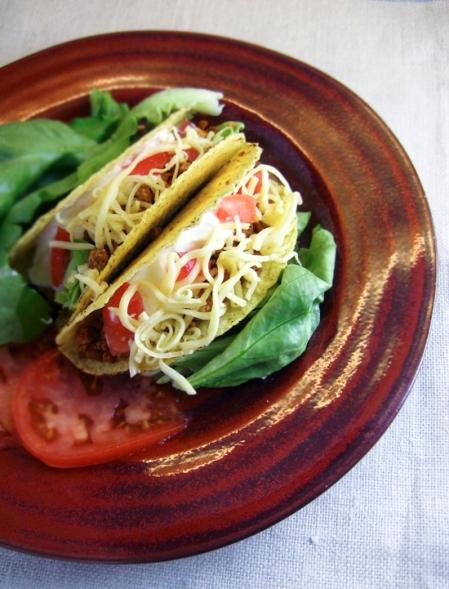 tacos-10web