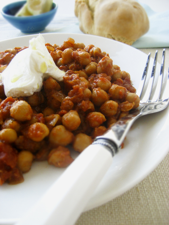 - chana-masala-4web