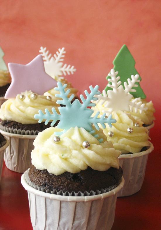 xmas cupcakes-3web