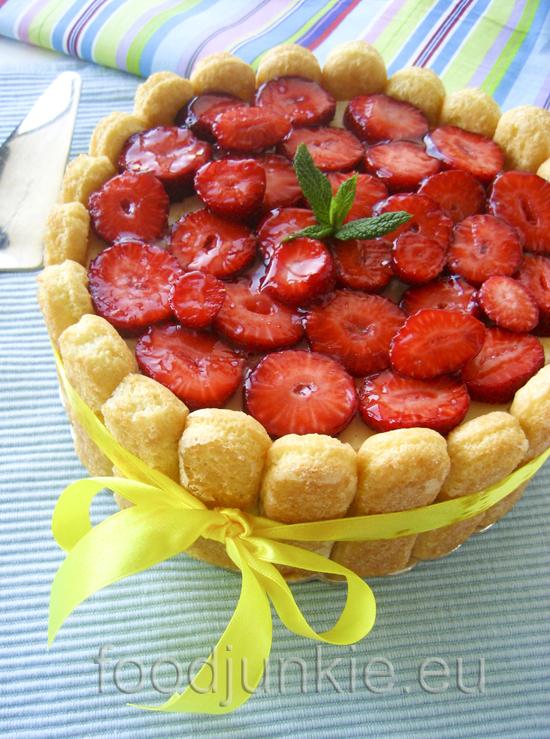 strawberry charlotte-3wtr