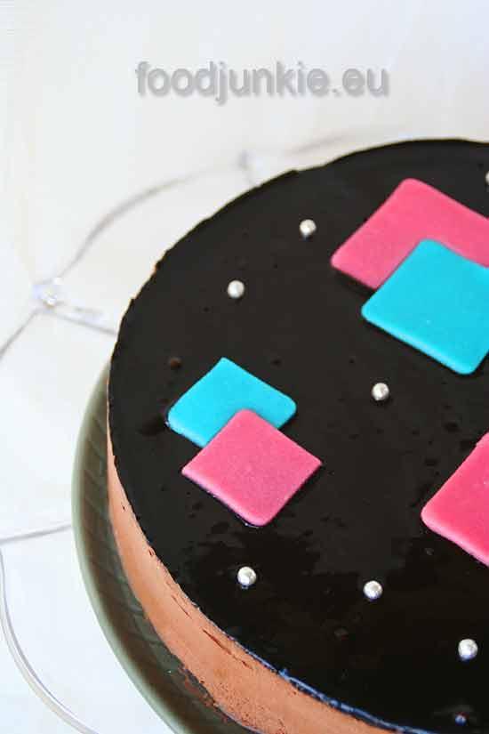 chocolate-mousse-cake-2-web