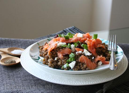 lentil-salad-web2