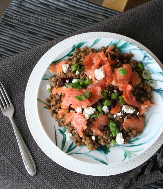 lentil-salad-web3