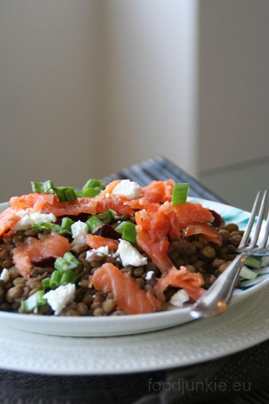 lentil-salad-web4