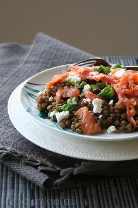 lentil-salad-web6