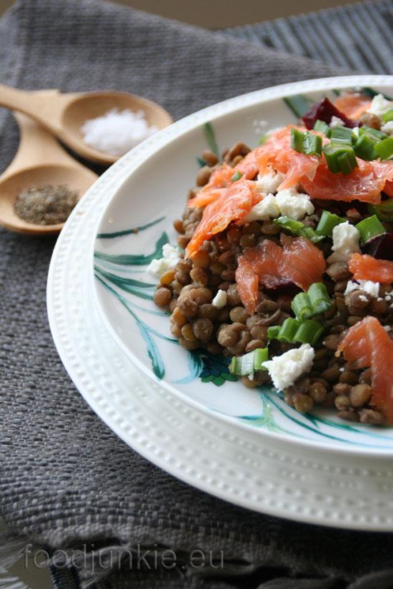 lentil-salad-web7