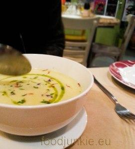 rakor-soup
