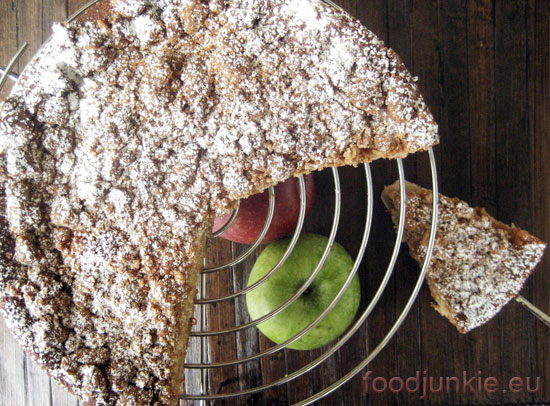 apple-crumble-cake